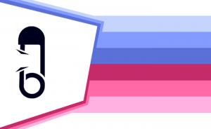 abdl Pride Flag